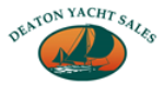 Deaton\'s Yacht Sales